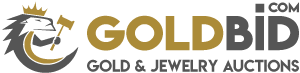 GOLDBID gold & jewelry auctions