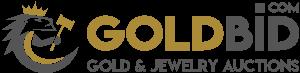 GOLDBID gold & jewelry auctions